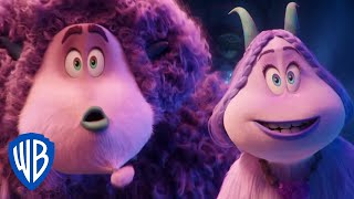 Download SMALLFOOT | Official Final Trailer [HD] | In Theaters September 28 Video