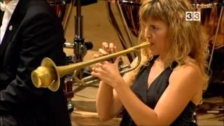 Download Dmitri Shostakovich - Symphony No. 7 in C major, ″Leningrad″, Op. 60 Video