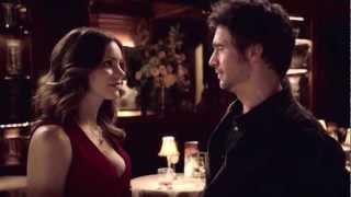 Download ″Wanna kiss your lips″ Derek & Karen {SMASH} Video