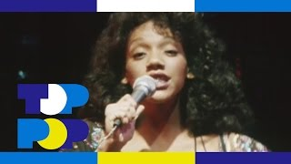 Download Sister Sledge - All American Girls • TopPop Video