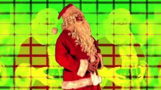 Download Hey, Taylor Swift! Do the Santa Dance! Video