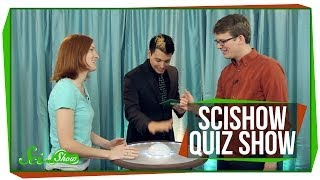 Download SciShow Quiz Show: Jessi Knudsen Castañeda Video
