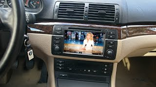 Download Installation Box TV sur Autoradio Multimédia Video
