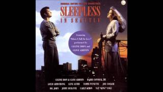 Download Sleepless In Seattle Soundtrack 12 When I Fall In Love - Céline Dion & Clive Griffin Video