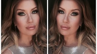Download Easy Summer Makeup Tutorial 2016 Video