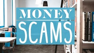 Download 5 ″Good Investments″ That Are Actually Total Scams Video