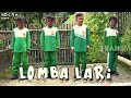 Download LOMBA LARI | BOCAH NGAPA(K) YA (09/03/19) Video