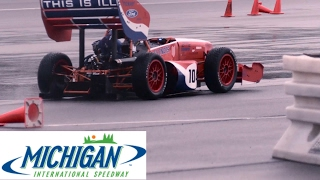 Download Formula SAE Pure Sound Compilation - Competition Michigan Video