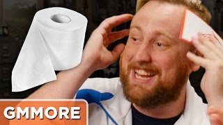 Download Are You Wiping Wrong? Video