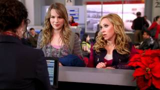 Download Good Luck Charlie, It's Christmas - Trailer Video