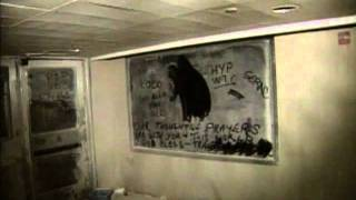 Download 9/11 aftermath: Eerie subway tour Video