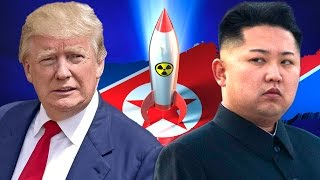 Download Nuclear North Korea: What Are Trump's Options? Video
