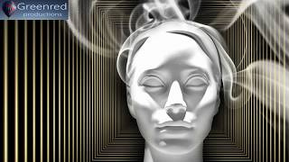 Download Super Intelligence: Focus Music with 14 Hz Binaural Beats, Memory Music, Study Music Video