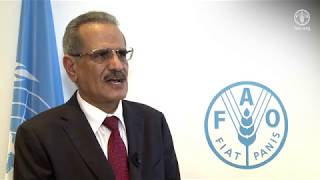 Download Remarks by Abdullah Salem Lemmles, Minister for Education of the Republic of Yemen Video