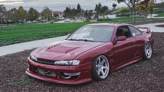 Download FITMENT IS KEY!!! Video