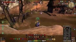 Download Age of Wushu - Friday Night School War ! Video
