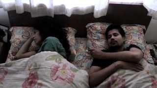 Download Oye Teri | Short Film | By Anand Tiwari Video