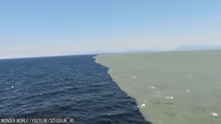 Download 10 Scary Ocean Phenomena That Cannot Be Explained! Video