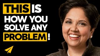 Download ″The BOLDER We Can Be, The BETTER!″ - Indra Nooyi (@IndraNooyi) - Top 10 Rules Video