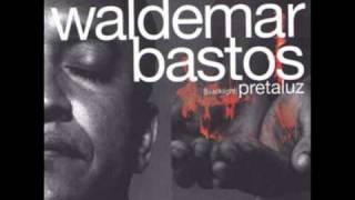 Download Waldemar Bastos Sofrimento Video