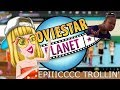 Download Trolling on MSP as a newb! Video