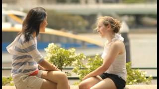 Download Life as an Education Queensland International student in Queensland, Australia Video