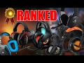 Download RANKED | AURICULARES CON MICRÓFONO (HEADSET) | ¿Cuál me compro? Video
