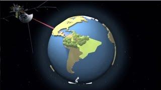Download La deforestación Video