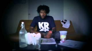 Download Capital STEEZ - Free The Robots Video