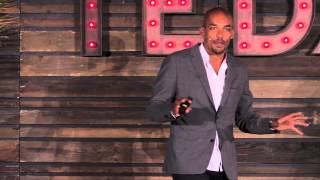Download Debunking the 5 Most Common Meditation Myths | Light Watkins | TEDxVeniceBeach Video