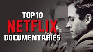 Download Top 10 Best Netflix Documentaries to Watch Now! 2019 Video