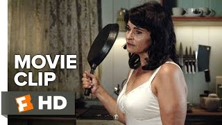 Download StalkHer Movie CLIP - Tricks (2016) - John Jarratt Movie Video
