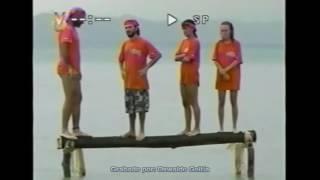 Download ROBINSON: La gran aventura - [GRAN FINAL] Video