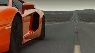 Download Lamborghini Aventador Best TV Ad Sexy Commercial LP 700-4 Carjam TV HD Car TV Show 2013 Video