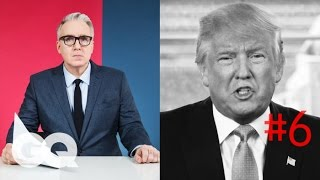 Download Can Donald Trump Possibly Believe What He's Saying? | The Resistance with Keith Olbermann | GQ Video