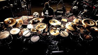 Download Another Brick In The Wall - Pink Floyd - Cover live by The Pink Floyd Project Video