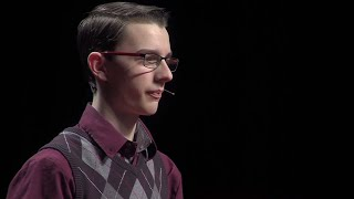 Download Programming as a Second Language | Steve McIntosh | TEDxYouth@Dayton Video