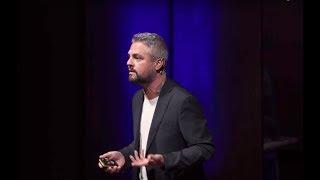 Download Le 7 regole per vivere online | Rudy Bandiera | TEDxBologna Video