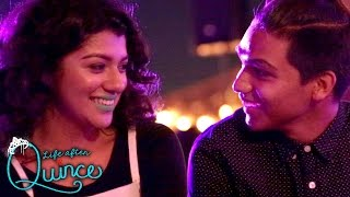 Download Pilot | Life After Quince Ep 1 Video