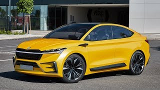 Download Top 10 Electric SUV Will Challenge Tesla Model Y in 2020 Video