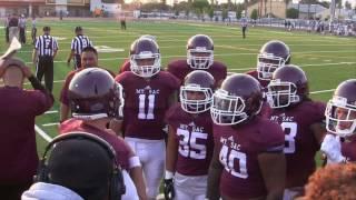 Download 8 24 16 Mt.SAC vs Citrus College Video
