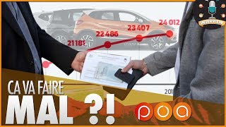 Download 🚗 WLTP 2020・ON VA PAYER L'ADDITION 😓 Video
