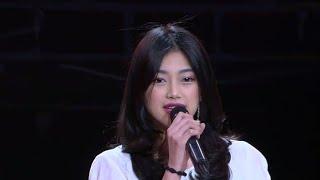 Download Desy JKT48: Saya Ngapak - SUCI 8 Video