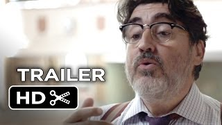 Download Love is Strange Official US Release Trailer #1 (2014) - Alfred Molina, Marisa Tomei Movie HD Video