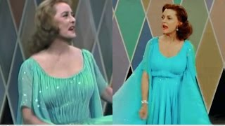 Download What Ever Happened to Baby Jane - Duet Video
