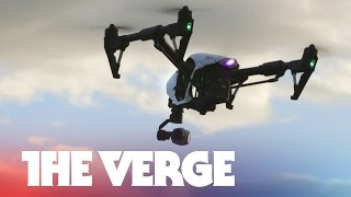 Download This is the most amazing drone we've seen yet Video