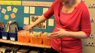 Download How to Organize Your Classroom, from Instructor Magazine Video