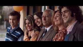 Download El Clan - Trailer Oficial en Español HD Video