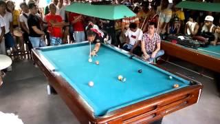 Download Efren ″Bata″ Reyes Vs Acis ″Ado″ Tadique (Sta.Cruz,Laguna) Part 1 Video