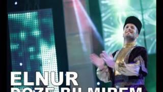 Download Elnur - Doze Bilmirem (Audio) Video